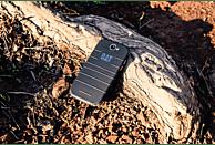 CATERPILLAR CAT S31 16 GB Schwarz Dual SIM