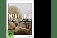 Make Love - Staffel 5 [DVD]