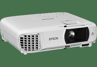 EPSON EH-TW610 Beamer(Full-HD, 3000 Lumen, WLAN