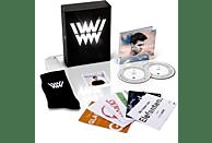 Wincent Weiss - Irgendwas Gegen Die Stille (Ltd.Deluxe Box) [CD]