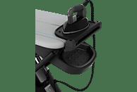 LAURASTAR 000.0301.805 Smart M Bügelsystem