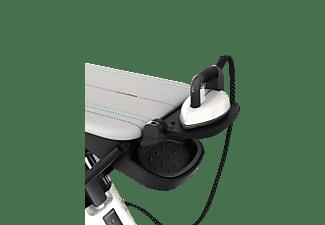 pixelboxx-mss-76256781