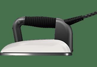 LAURASTAR 000.0303.810 Smart I Bügelsystem