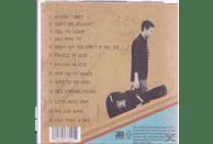 Jamie Lawson - Happy Accidents [CD]