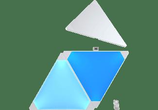 pixelboxx-mss-76260031