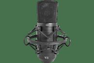 TIE Studio Mikrofon