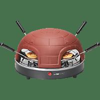 CLATRONIC PO 3681 Pizzamaker
