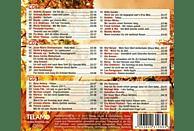 VARIOUS - Der deutsche Schlager Herbst 2017 [CD]