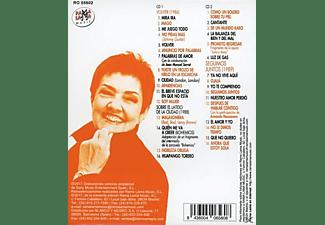 Amaya - Sus albumes en solitario (1986-1989)  - (CD)
