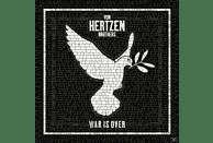 Von Hertzen Brothers - War Is Over [CD]