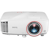 BENQ TH671ST Beamer (Full-HD, 3D, 3000 ANSI-Lumen, )