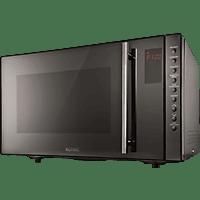 KOENIC KMW 4441 DB Mikrowelle (900 Watt)