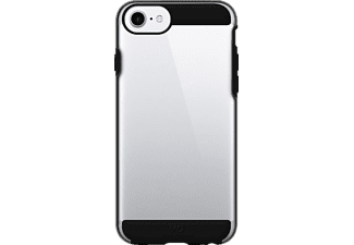 WHITE DIAMONDS Innocence, Backcover, Apple, iPhone 6, iPhone 6s, Schwarz
