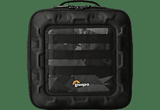 pixelboxx-mss-76276430