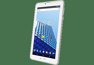 ARCHOS Tablet Access 70 16GB 7