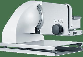 GRAEF SKS 901 EU Allesschneider
