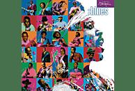 Jimi Hendrix - Blues [Vinyl]