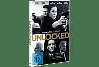 Unlocked [DVD]
