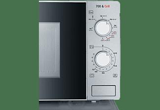 SEVERIN MW 7896 Mikrowelle (700 Watt)