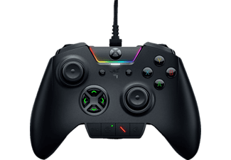 pixelboxx-mss-76285880