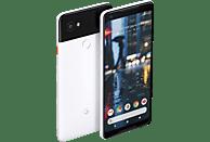 GOOGLE Pixel 2 XL 64 GB Black and White