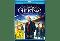 New York Christmas - Weihnachtswunder gibt es doch! [Blu-ray]