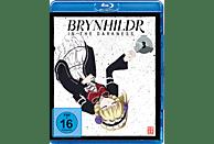 Brynhildr in the Darkness Vol. 3 [Blu-ray]