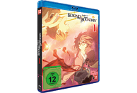 Kyoukai no Kanata: Beyond the Boundary - Vol. 1 [Blu-ray]