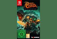 Battle Chasers: Nightwar [Nintendo Switch]
