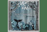 Daisy Chapman - Good Luck Songs [CD]