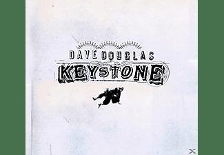 Dave Douglas - Keystone  - (CD)