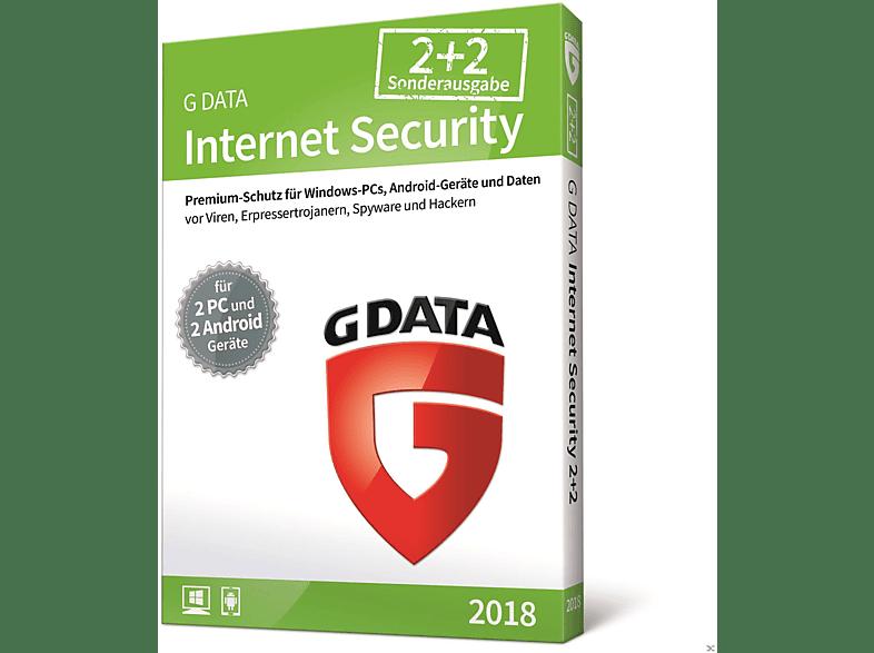 Pcs jahr data android g 2 internet 2 security 1 cdn.dewtour.com Security
