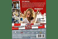 Der Tatortreiniger - Staffel 6 [Blu-ray]