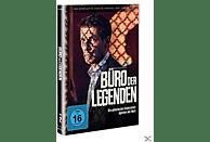 BÜRO DER LEGENDEN 2.STAFFEL [DVD]
