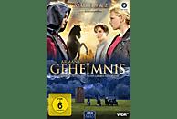 ARMANS GEHEIMNIS 1 & 2.STAFFEL (DIE COLLECTION) [DVD]