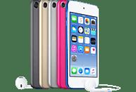 APPLE MKWR2FD/A iPod touch (128 GB, Silber)
