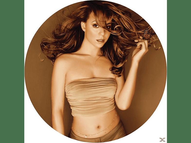 Mariah Carey - Butterfly [Vinyl]