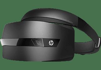 HP Virtual Reality bril Mixed Reality