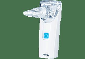BEURER Inhalator IH 55 (602.04)