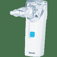 BEURER 602.04 IH 55 Inhalator