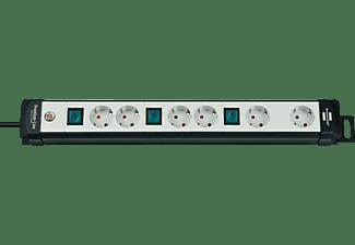 pixelboxx-mss-76301227