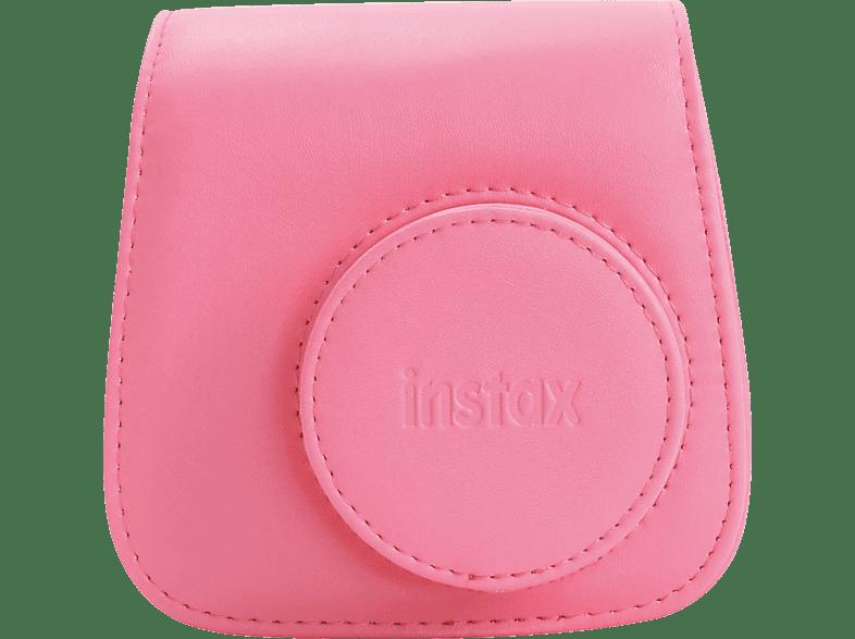 FUJIFILM Instax Mini 9 Kamerataschen , Flamingo Pink