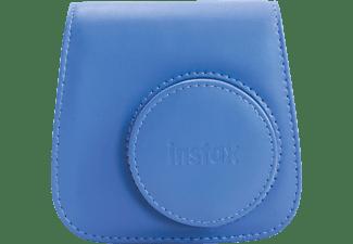 FUJIFILM Instax Mini 9 Kamerataschen, Cobalt Blau