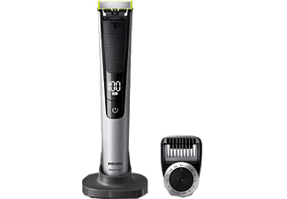 PHILIPS One Blade Pro QP6520/20