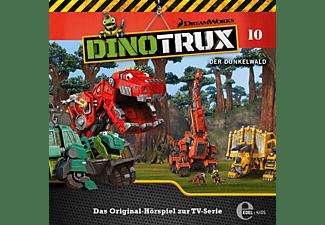 pixelboxx-mss-76304308