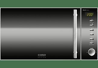 CASO MG 20 menu Mikrowelle (800 Watt)
