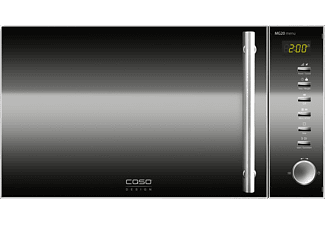 pixelboxx-mss-76305306