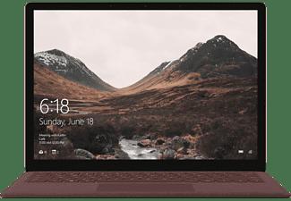 pixelboxx-mss-76306297
