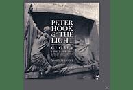 Peter & The Light Hook - Closer-Live In Manchester Vol.2 [Vinyl]