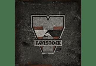 Tavistock - Tavistock  - (CD)